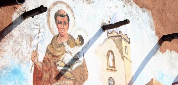 Church-mural-LMartinez.jpg