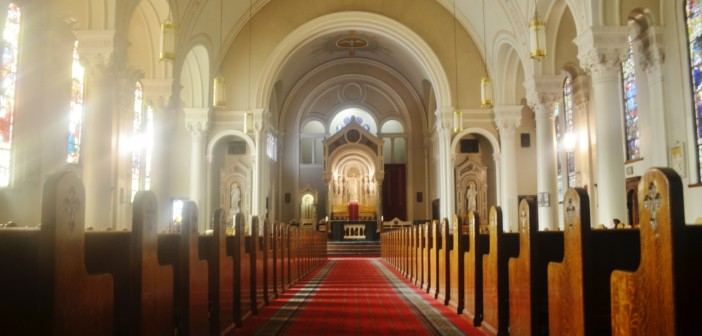 Church-Cortez.JPG