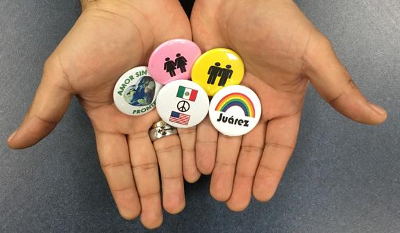 LGBT-Border-Buttons2.JPG