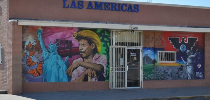 Las Americas (1024x679).jpg