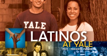 LatinosAtYale_CTLatinoNews