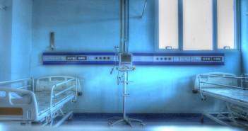 hospital-555087_960_720_PublicDomain.jpg