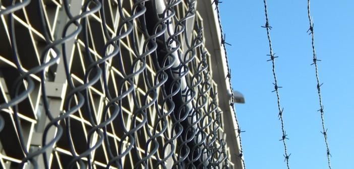 prison-482619_960_720_PublicDomain.jpg