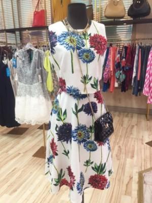 Ella-Blu-Dress.jpg