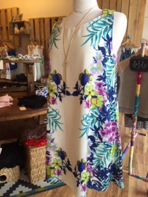 Fest-Clothing-Dress.jpg