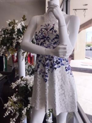 GAL-Dress.jpg