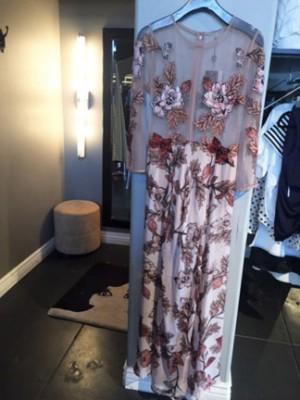 JLuxe-Dress.jpg