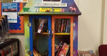 Little-Free-Library-El-Paso.jpg