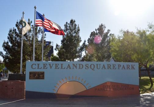 Cleveland Square.jpg