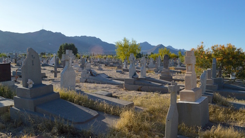 Concordia Cemetery.jpg