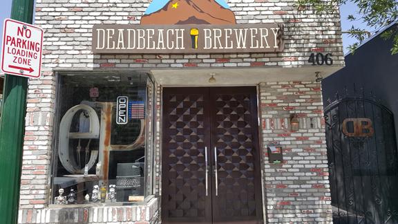 Dead-Beach-Brewpub