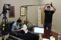 El-Paso-Filmmakers-Carlos-Corral