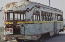 Old-El-Paso-Trolley