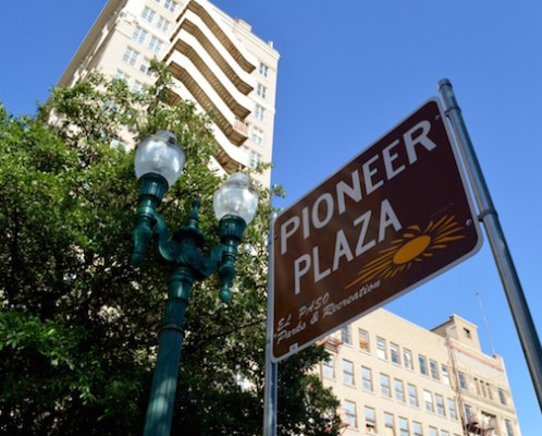Pioneer Plaza_.jpg