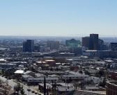 A short tour through lost El Paso
