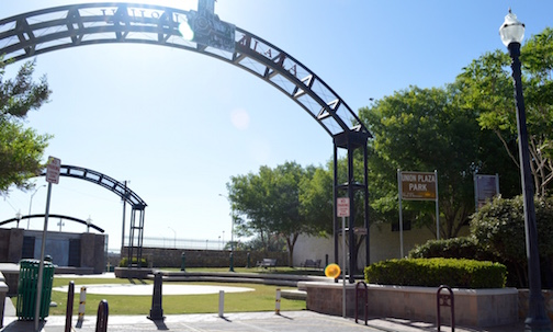 Union Plaza.jpg