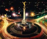 6 phrases border dwellers should know when visiting Mexico City