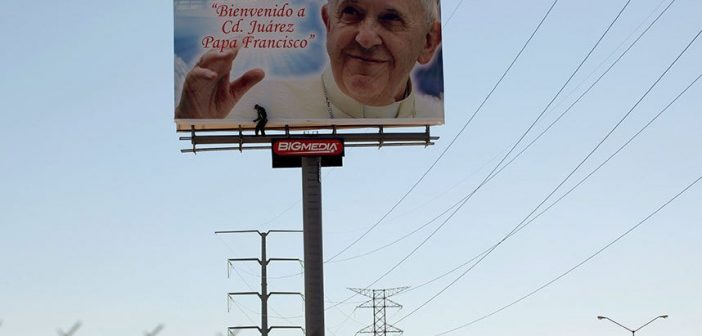 pope-sign-storify