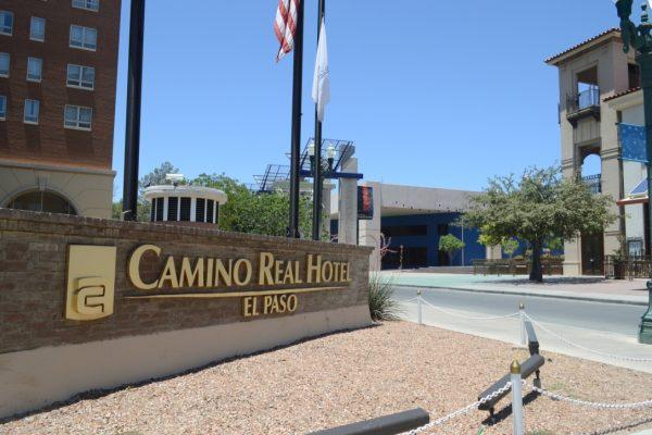 Camino-Real-hotel