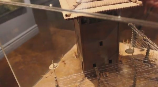 Holocaust-museum-jij2016