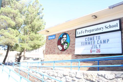 La-Fe-Prep-School-Aguilera-jij2016