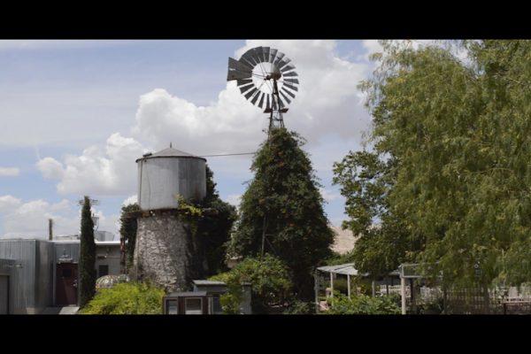 Ardovinos-windmill