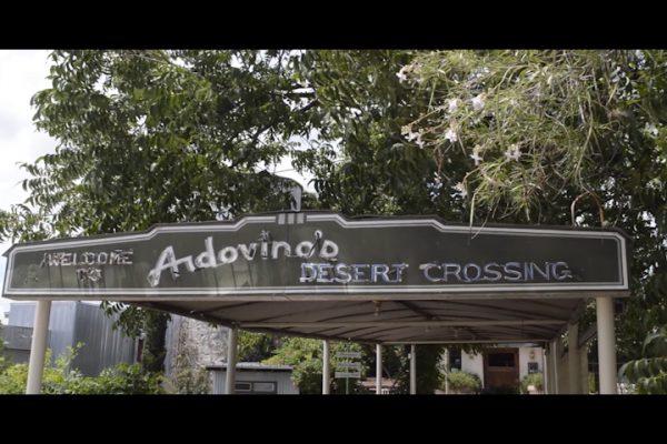 Ardovinos_Entry