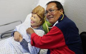 Patient-Hillary-Price.jpg