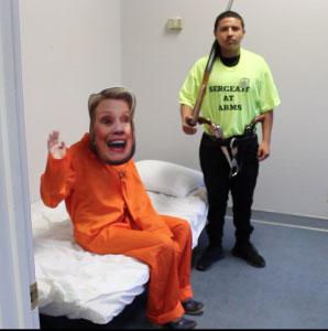 Prisoner-Hillary-Price.jpg
