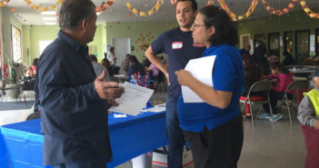 VoterRegistration2016_Camargo_x8.jpg
