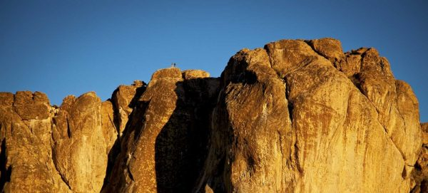 Boulder_Point5.jpg