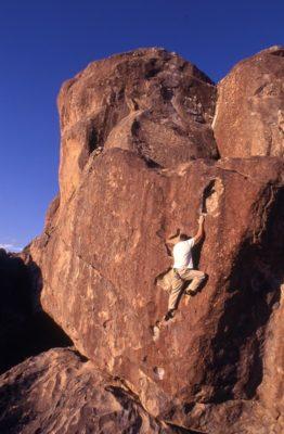 Climbing_Point6.jpg