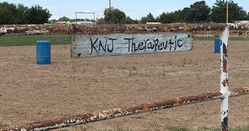 KNJ-sign.jpg