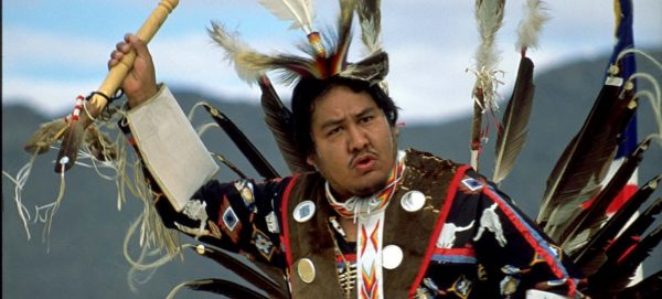 Native-American_Point3.jpg