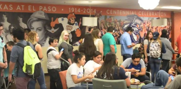 UTEP-Early-Voting-Election-2016.jpg