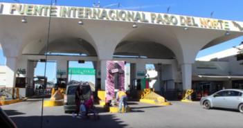 Juarez-Paso-Del-Norte-Bridge-LBorrayo