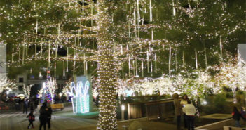 sanjacinto_lights