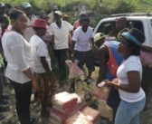 In Haiti, Resilience Isn't Enough