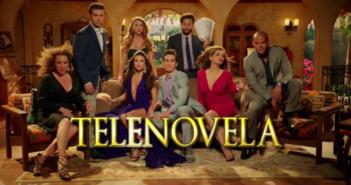 Telenovela_(TV_series)_title