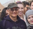 Muslims-El-Paso.jpg