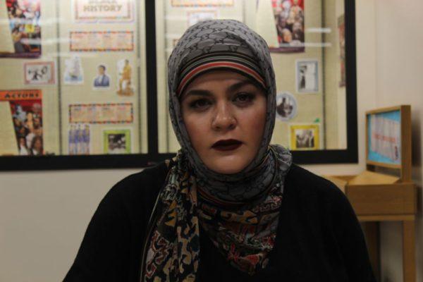 Zahra Taki.jpg