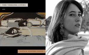 literary-awards_scenters-zapico-natalie-1-300x198