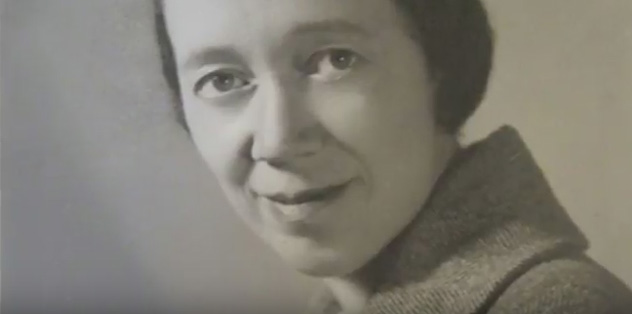 Video: Notable women throughout El Paso's history