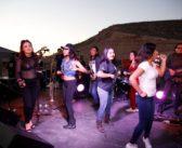 Selena celebrated across El Paso