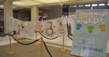UTEP-Clothesline-Project-fo