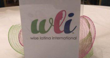 Wise latina.jpg