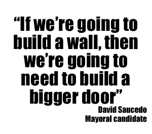 David-Saucedo-wall-quote