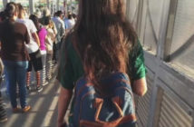 Backpack_student_bridge_HGarcia