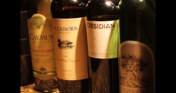 stonewood-wines