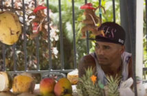Cuban-fruit-vendor
